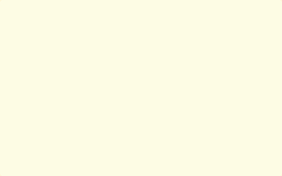Solid plain light cream background