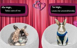 Best wedding anniversary ecards images profile